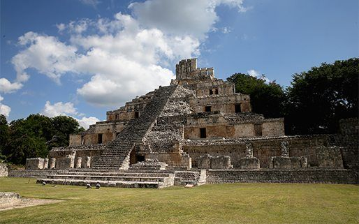 mexico facts discover this fascinating country national