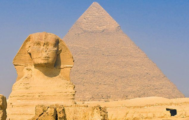 Image result for egypt ks2