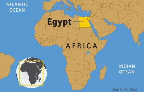 Facts about ancient egypt map of egypt national geographic kids facts about ancient egypt gumiabroncs Choice Image