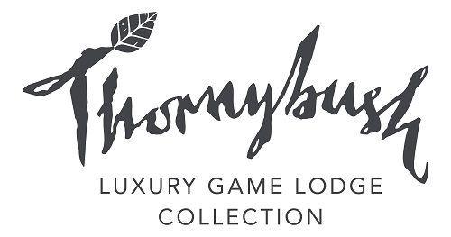 Thornybush logo