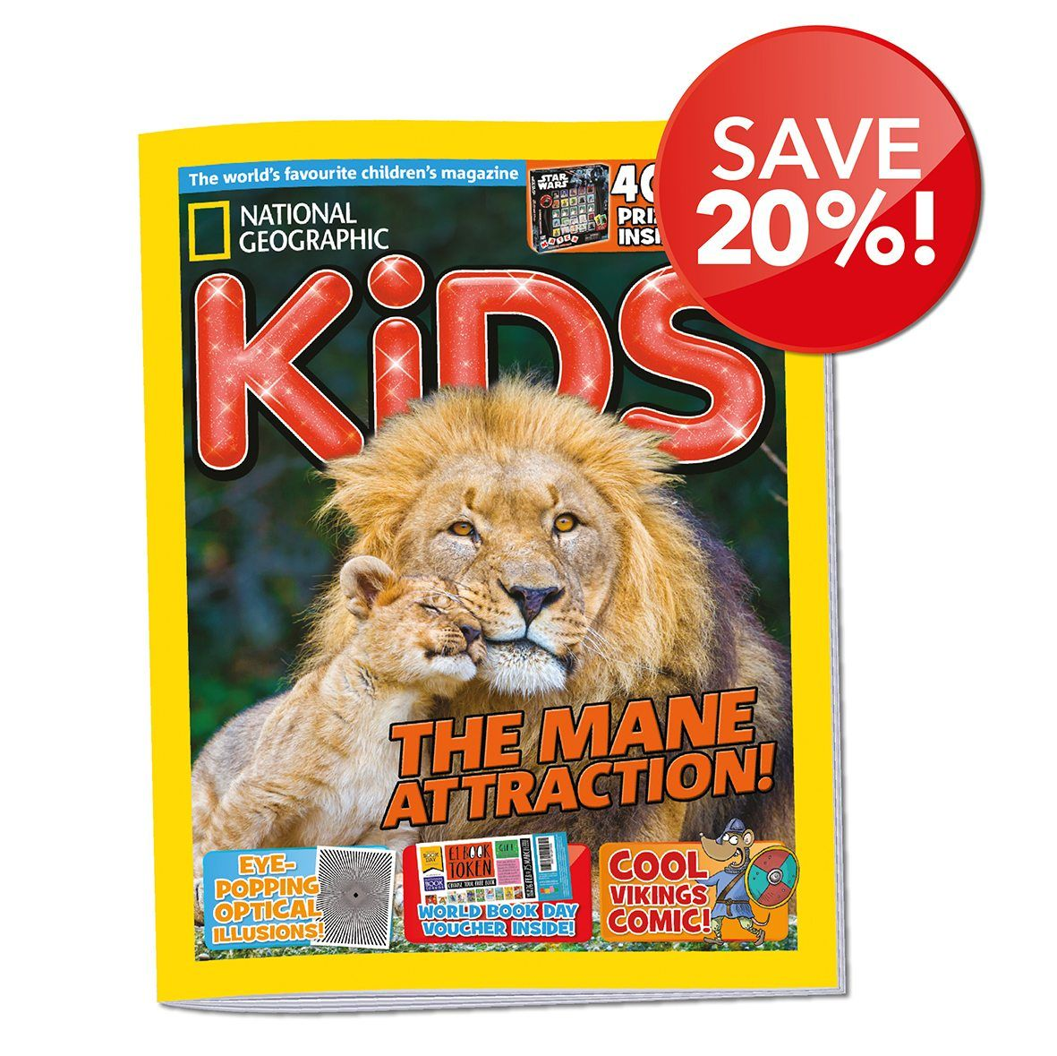 national geographic kids essay contest National geographic traveller uk, 15 may 2018 at 1159pm gmt, write 500  words on  lonely planet kids: writing competition 2017, february 3, 2017,  using.