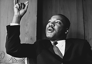 Martin Luther King Facts National Geographic Kids