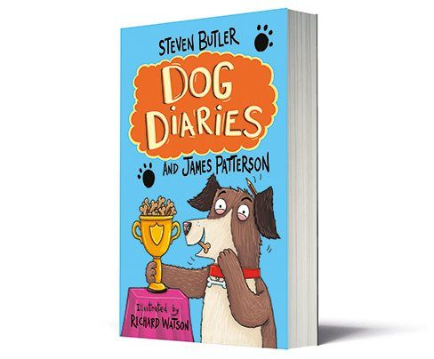 Dog-diaries-book-cover