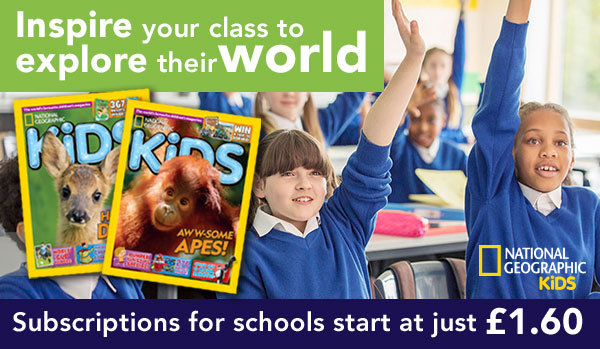 Nat-geo-kids-school-subscription