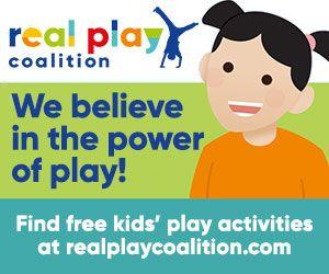 Real Play MPU