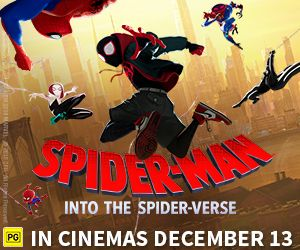 spider man hpto mpu
