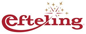Efteling theme park logo