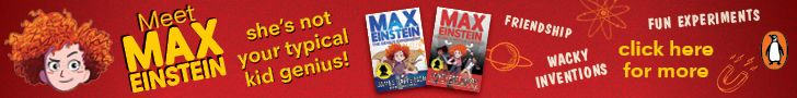 Max Einstein SA