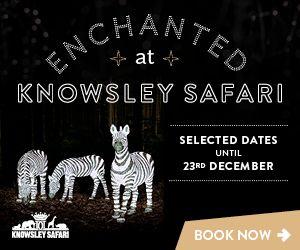 Knowsley Safari HPTO MPU