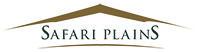 Safari Plains Logo