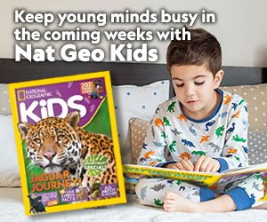ANZ subs takeover March 2020 MPU