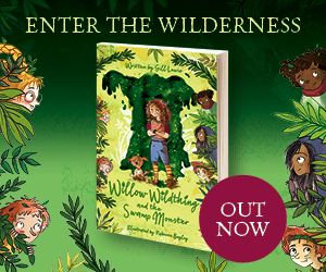Willow Wildthing