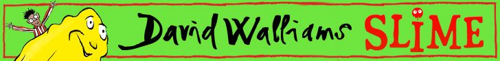 Walliams Slime HPTO UK leaderboard