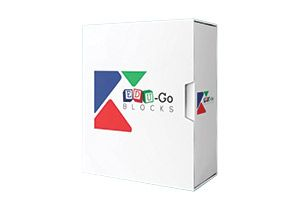 Win Edu-Go hampers competition