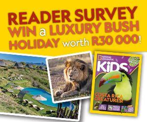 ZA reader survey MPU