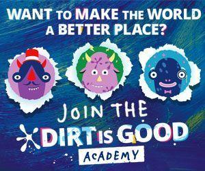 DIG Academy MPU