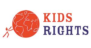 KidsRights logo